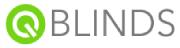 Q Blinds